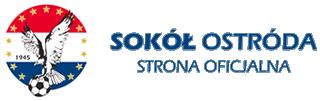 OKS Sokół Ostróda - oficjalny portal